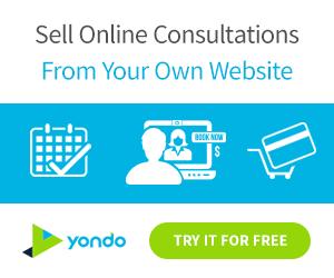 Yondo Webinar