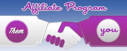 EasyOnlineBizSolutions-Affiliate-Program-List