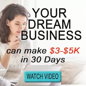 Your-Dream-Business-Automated-Done-for-you-300-sq