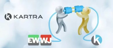 Kartra-with-WebinarJam-and-EverWebinar-770x360