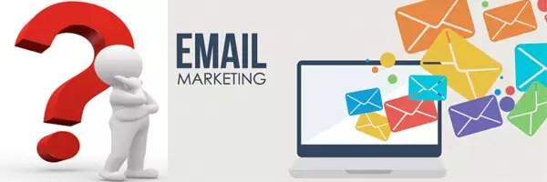 Reasons to Use Email Marketing