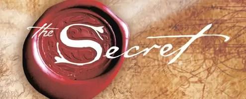 The Secret Book Summary