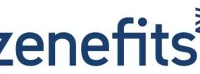 Zenefits Payroll Management System