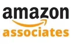 amazon-associates-affiliate