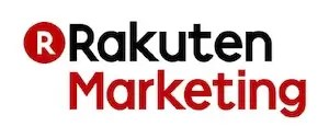rakuten-marketing-logo