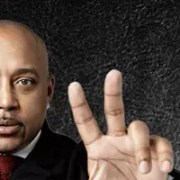 Daymond Johns Book - The Power of Broke