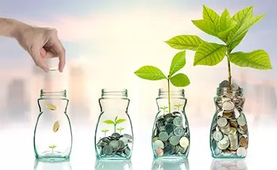 Financial Advisor - Investment Products