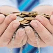Stop Money From Slipping Through Your Fingers