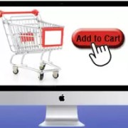 Dave Cane's Thoughts on Shopping Cart Website Based Businesses