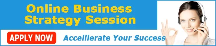 online-business-strategy-session-banner