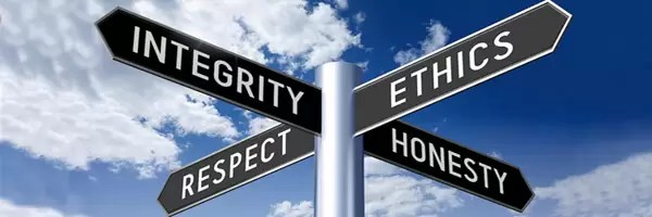 What to Consider When Strengthening Your Integrity