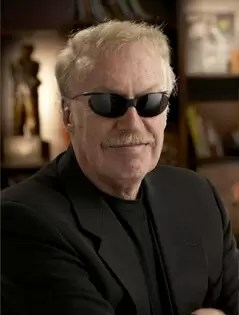 Phil Knight Founder of Nike