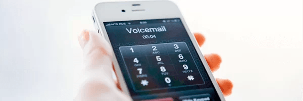 Leaving Superior Phone Voicemails Every-Time