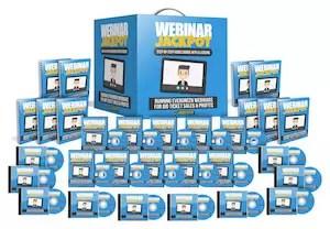 Genesis G500 - Webinar Jackpot Video Series
