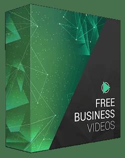 Genesis G1000- free_business_videos