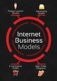 Genesis G1000- internet_business_models