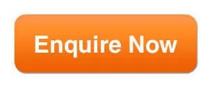 enquire-now-orange