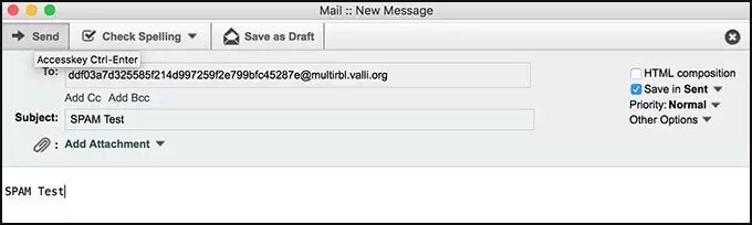 multribl-valli-org-Email-SPAM-Checker Step 4