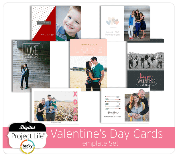 bh valentinesday cards prev 1024x1024 Valentine's Day – Ideas to make yourself