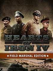Heart of Iron IV The Not So Every Day Perfect Gifts for Dad