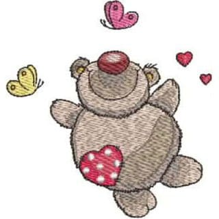 KBK FEB17Free 320x320 The 10 Most Adorable Free Valentine's Day Embroidery Designs