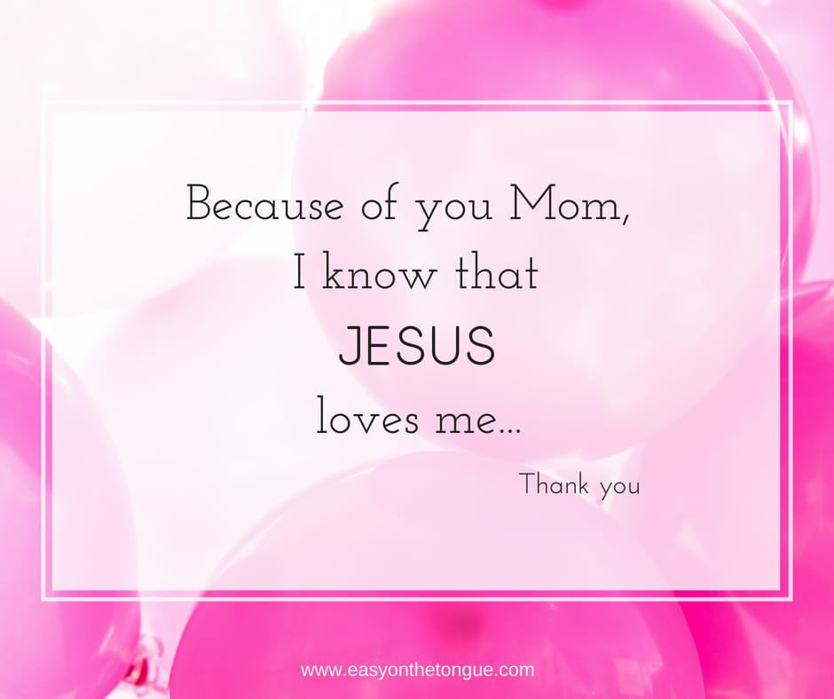 Best Mom quotes to download and share