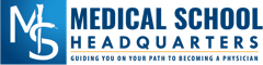 Dr. Daniel Paull Colorado Springs Orthopedic Doctor Medschool HQ Feature