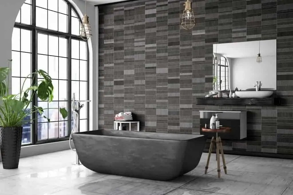 easy panels wall panels to transform