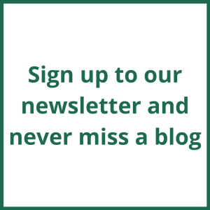 Sign up to our newsletter and never miss a blog-1