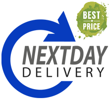 Next-Day Deliveries