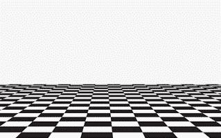 Floor Rangoli Design
