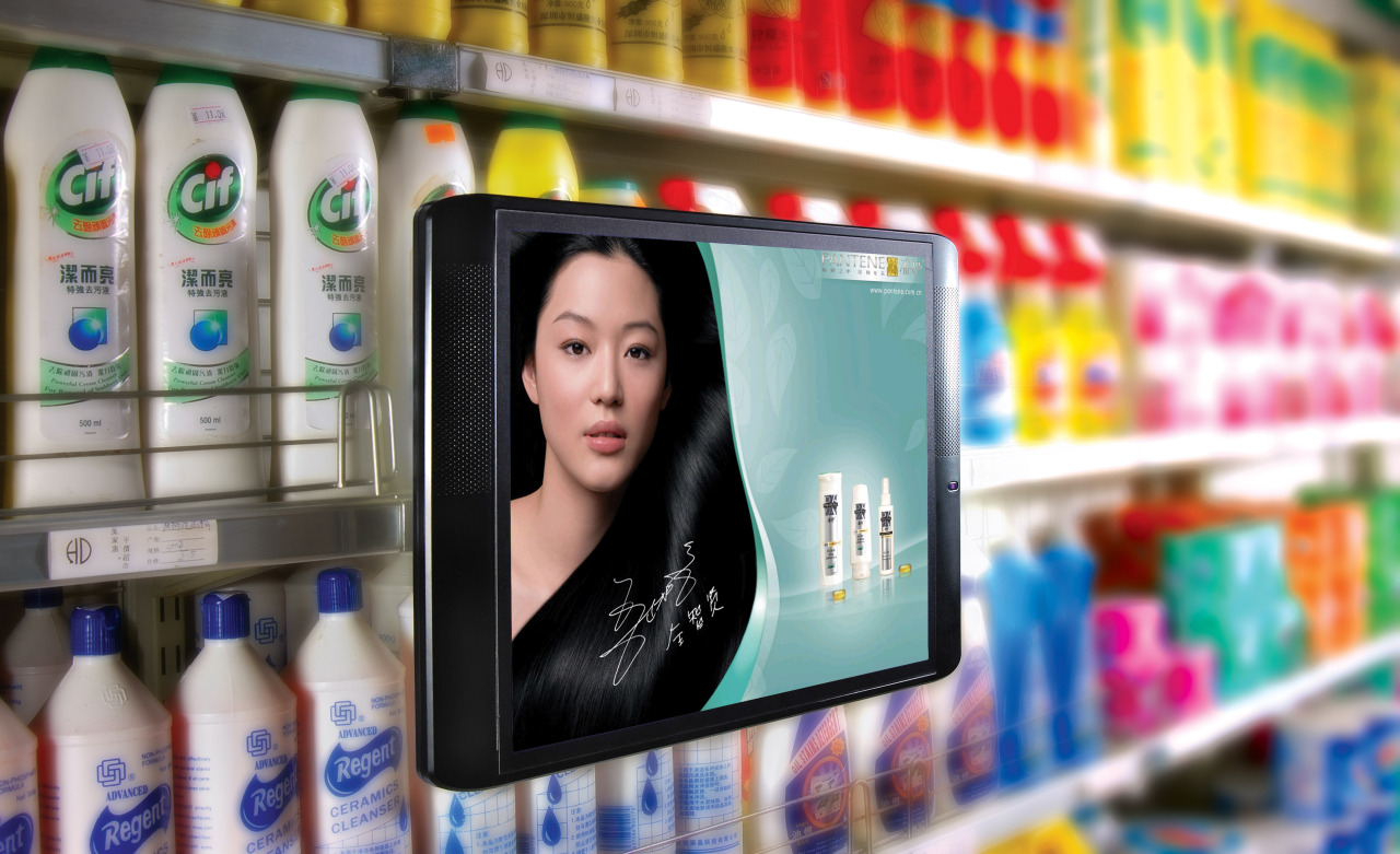 Interesting Reasons Why People Go For Digital Signages A