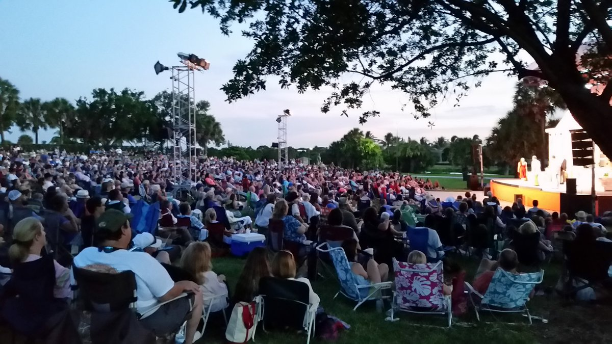 Image result for shakespeare by the sea