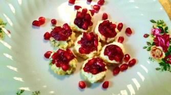 granat-almas-appetizer-2-watermark