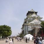 今年も大阪マラソンに申し込んだ