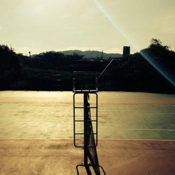 iPhoneで撮った四角い写真-02(フィルタ)