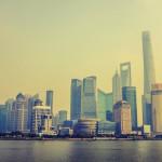 上海の浦東新区でジョギングするなら世紀公園外周路がおすすめ!