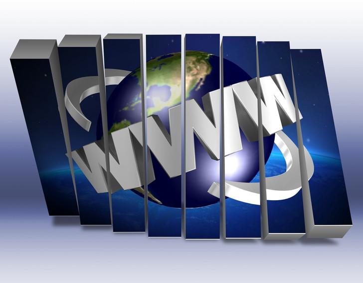 中小企業のホームページはあってないようなものだが、必要なのだろうな