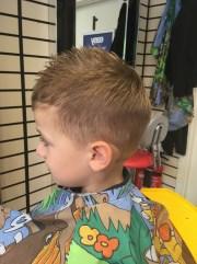 biys kids cut