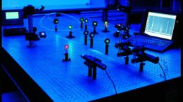CDT Fully Funded Applied Photonics Engineering Doctorate (EngD) in UK, 2018