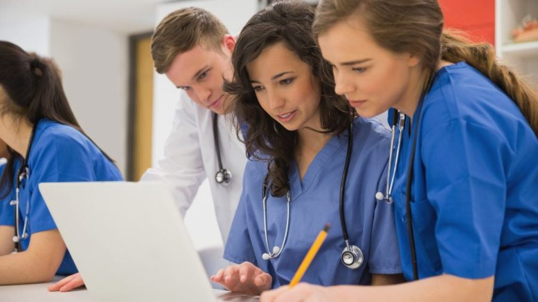 medical-schools-with-no-tuition