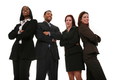 Employers Need To Tread Cautiously When Using Unpaid ...