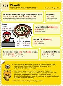 803-Pizza 1