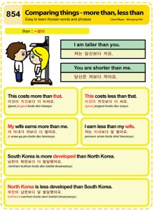854-Korean-Language