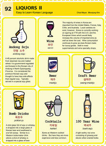 92-Alcohol 2