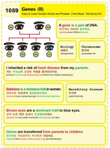 1059-Genes 2