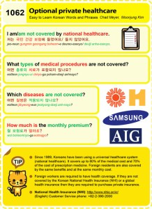 1062-Optional Private Healthcare