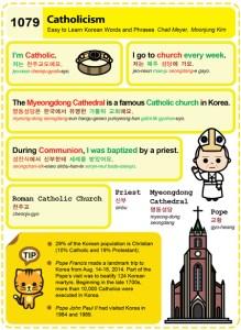 1079-Catholocism