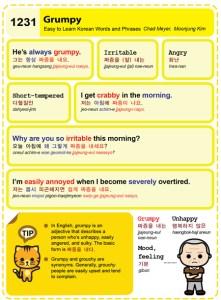 1231-Grumpy