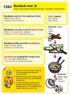 pumpkin weight loss recipes